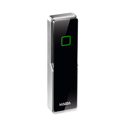 瑞士KABA电子门禁读卡器