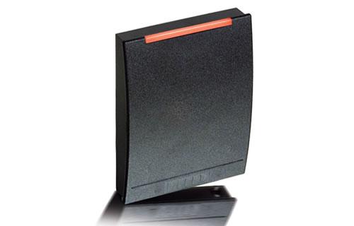 R40 感应读卡器