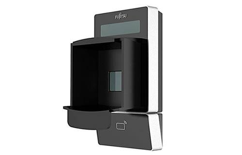 PSN900 Lite(A)掌静脉仪