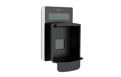 PSN900 Lite掌静脉仪
