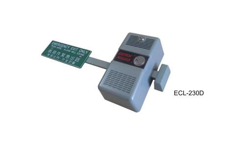 ECL-230D 出口控制锁