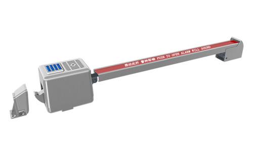 JDY-800 消防通道锁