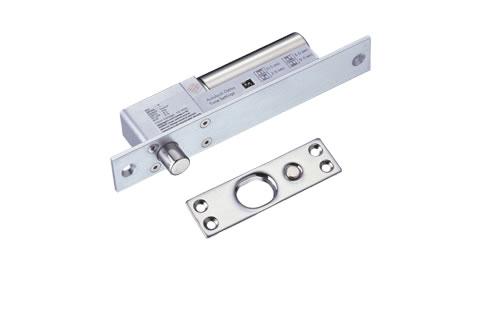 ML-200S电插锁