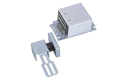 ML-150S 自动门专用锁