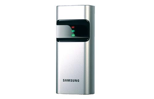 SSA-R1003  ID感应读卡器