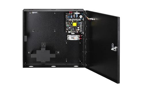 SSA-X100 控制器专用电源组
