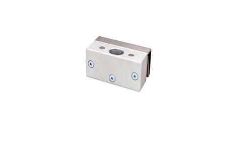 ML-2016 电插锁锁托