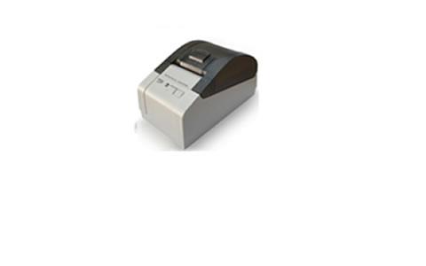 TP-POS58 小票打印机