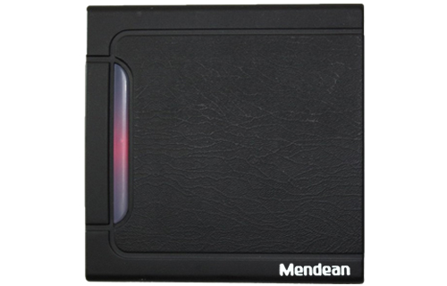 MR2036/MR2037 ID/IC读卡器