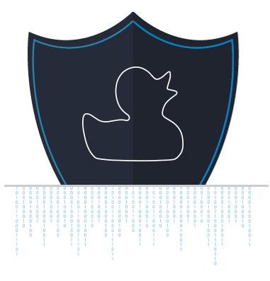 开源代码检测