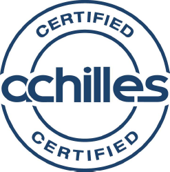 Achilles 认证测试