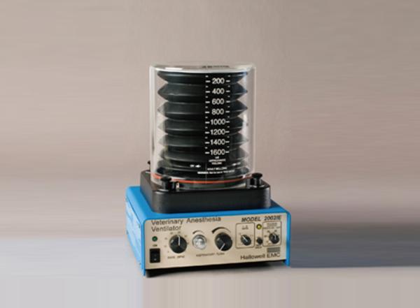 麻醉机呼吸机监护仪