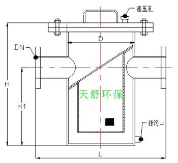 电路 电路图 电子 户型 户型图 平面图 原理图 350_321