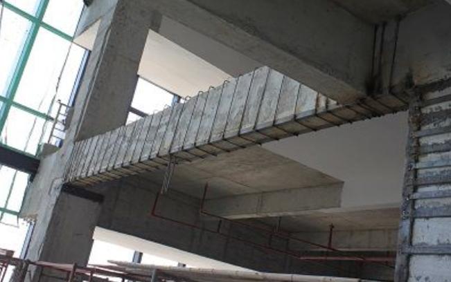 建筑加固工程施工前需要做什么?