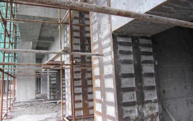 加固建筑使用年限有多長?