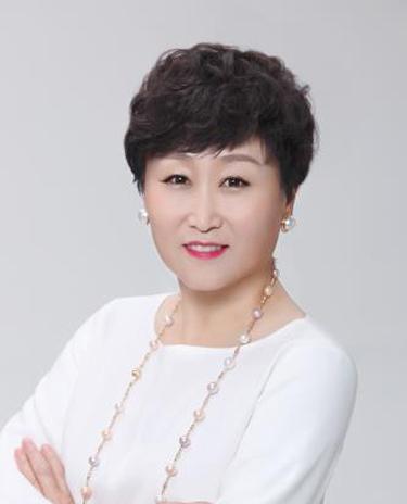 侯荣芳:构建诚信生态链