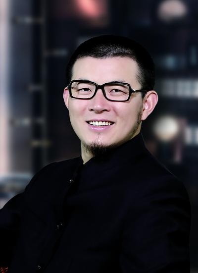 时海棋:志做百年品牌 服务健康中国