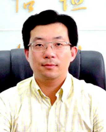 赵健:从钢琴名师到企业总裁