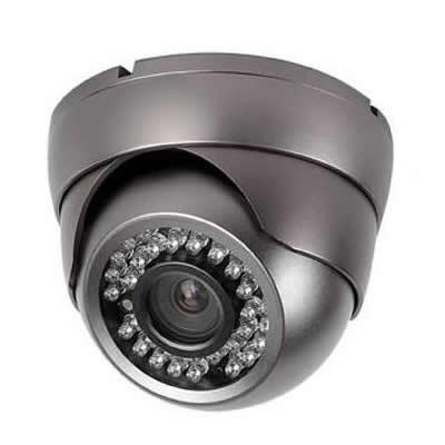 LA-H3201 同轴高清海螺摄摄像机