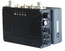 LA-140HJD系列非视距无线自组网, mesh无线自组网