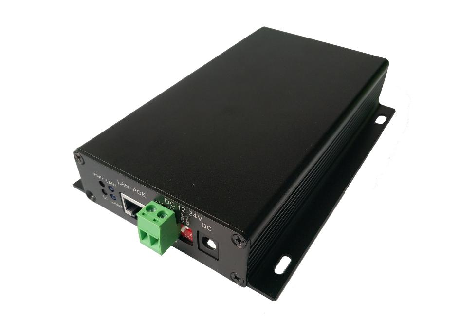 LA-850V1-Plus 多功能智能无线漫游移动终端