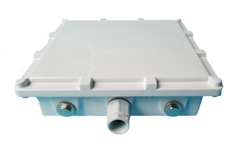 LA-850V2 智能快速切換無線傳輸基站