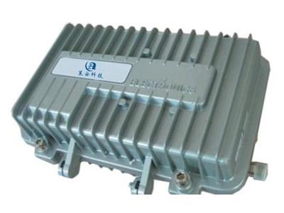 工程型无线视频指令控制一体机LA-YT6000