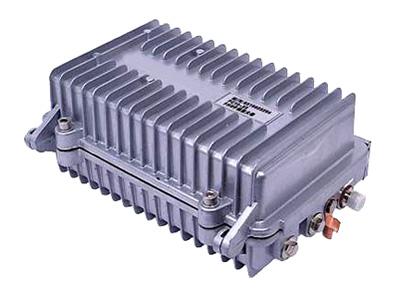 微波工程视频传输器LA-6100最远70公里
