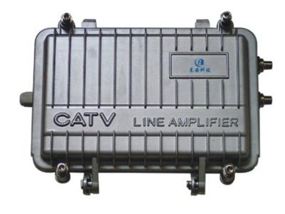 室外微波工程接收机LA-690R