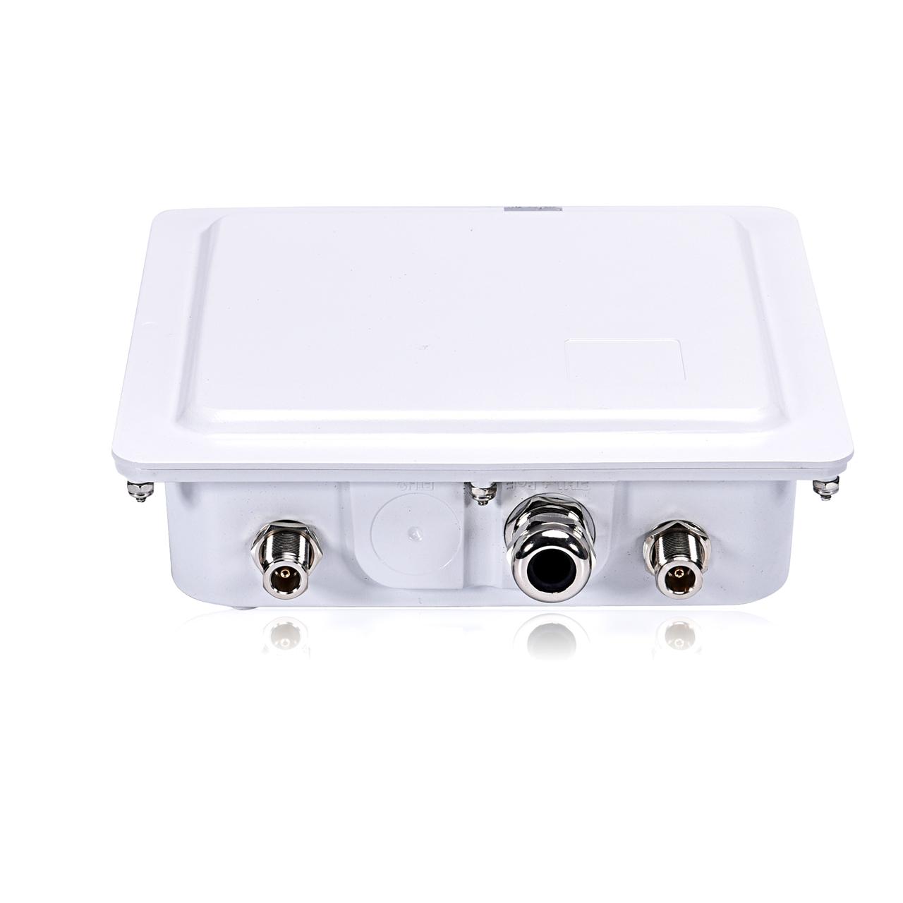 LA-8000DH  MESH自組網無線設備