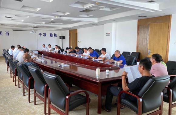 中国电信雷竞技app下载官方版苹果分公司住宅小区维修改造项目顺利竣工验收