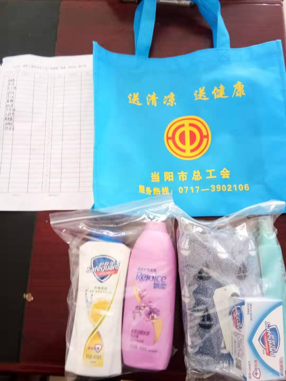夹心饼干生产设备,夹心饼干生产线价格 - 中国供应商