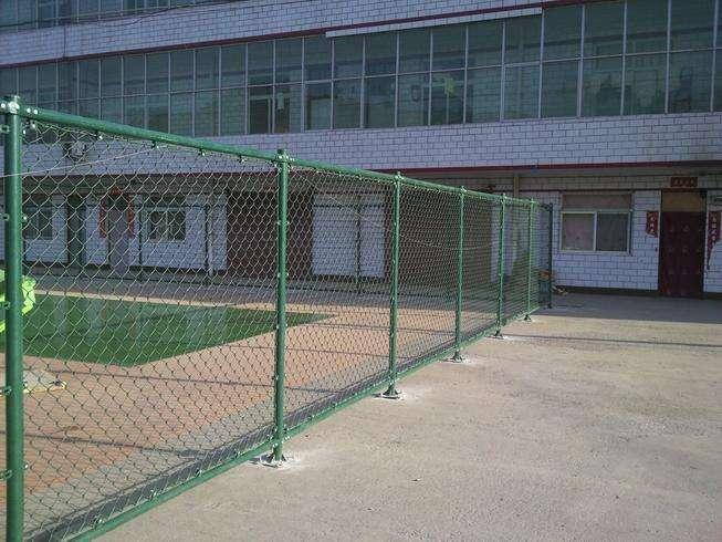 勾网,蓝球场围栏 现货 安装!13530179494赵