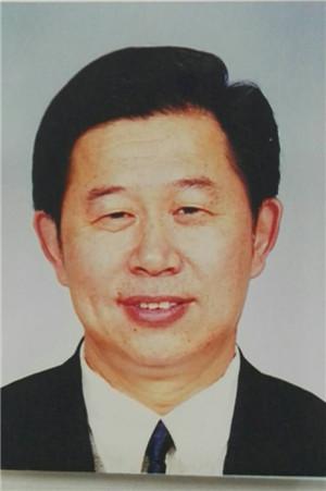 蔡顺利  理事长