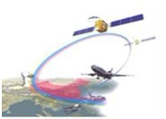 中国航天科技北京卫星制造厂
