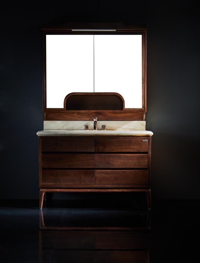 未来,卫浴洁具行业将呈现怎样的新态势?