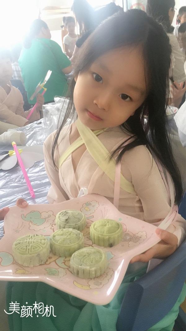 skmd中国国际超级少儿模特才艺大赛