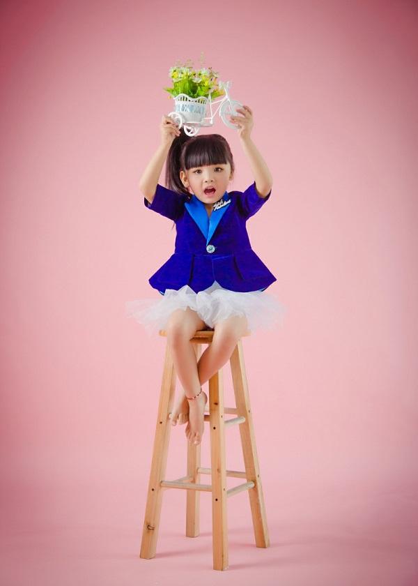 SKMD-039趙時瑤(山西)