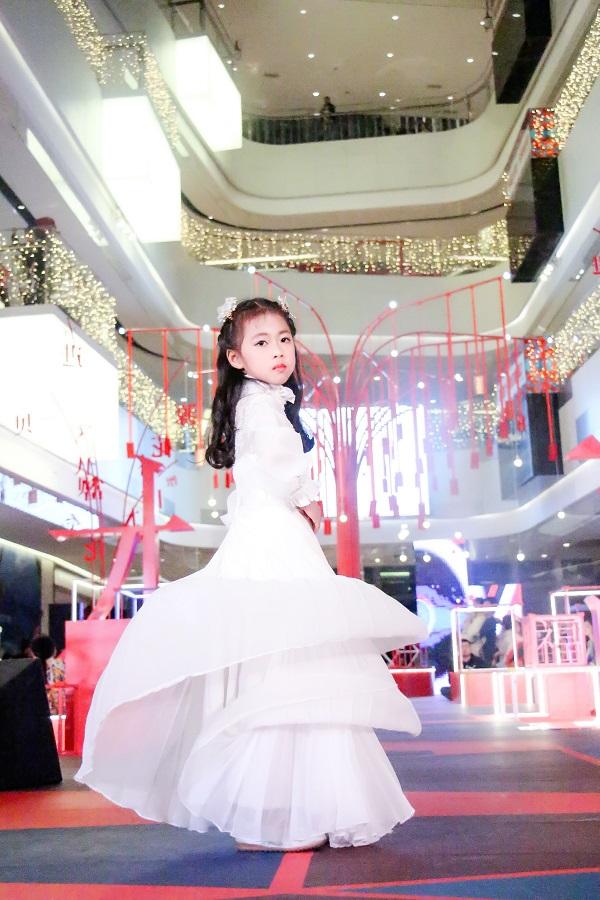 SKMD-047吳怡萱(福建)