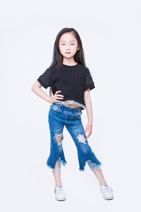 SKMD-095董心怡(安徽)
