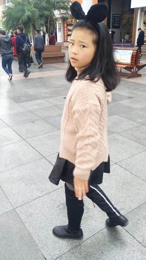 SKMD-137李枘棲(四川)