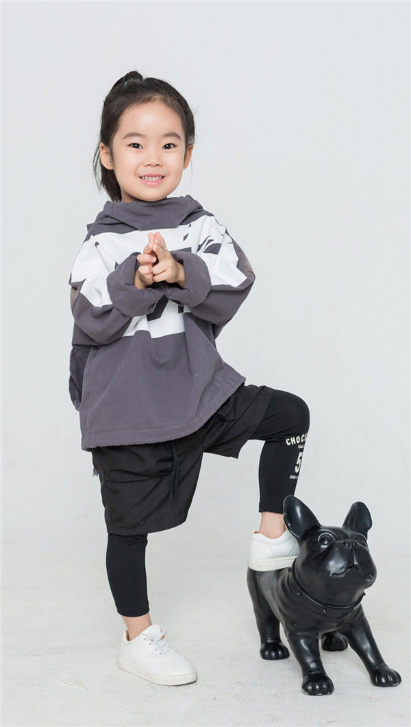 SKMD-068刘雨瑶(江苏)
