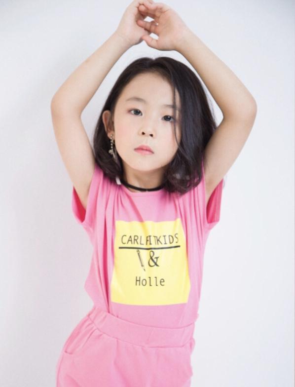 SKMD-075张子涵(江苏)