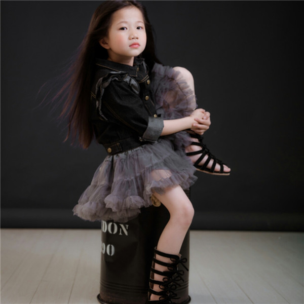 SKMD-082旦舒雨歆(云南)