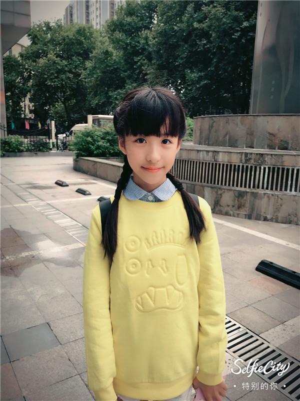 SKMD-087李美萱(江苏)