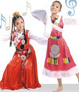 南京少儿舞蹈培训学校