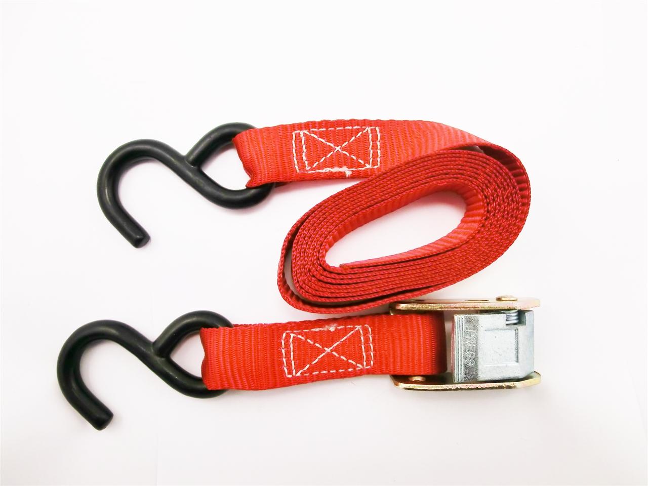 行李物品捆绑带CT02-WH02F