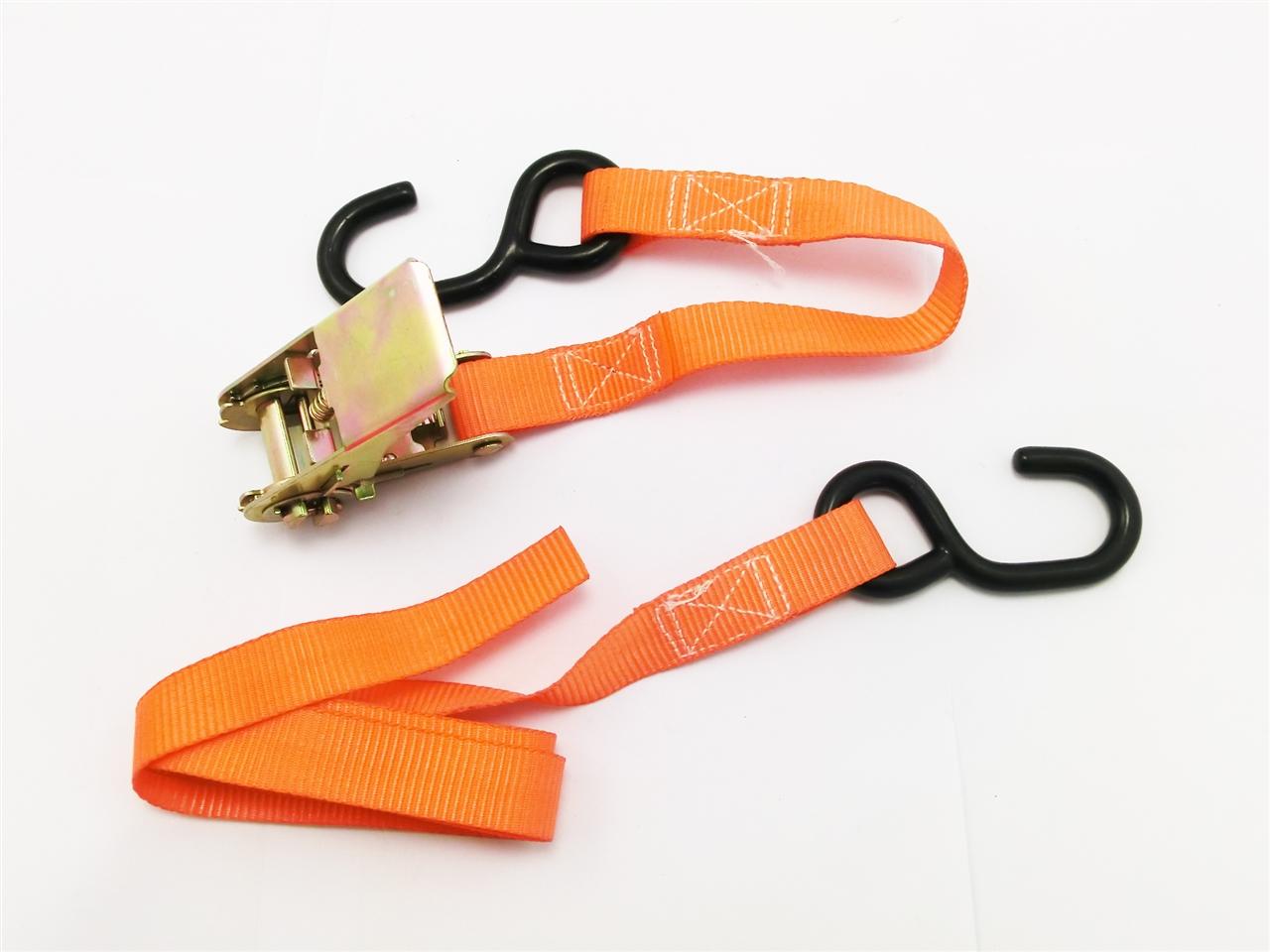 轻便型捆绑带RT13-WH02F