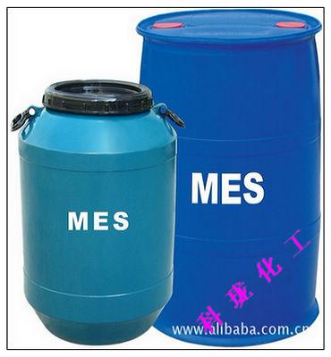 醇醚磺基琥珀酸單酯二鈉鹽(MES)