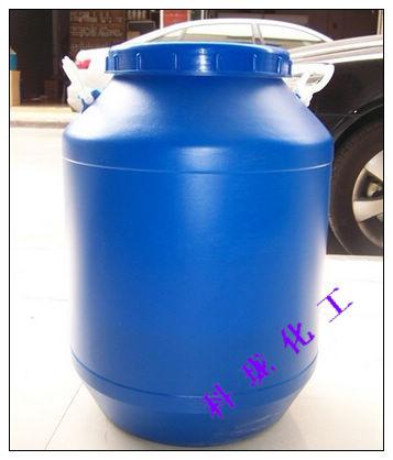 增溶劑MK-CO40